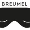 Breumel.be