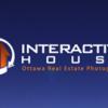Interactive House