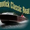 Manotick Classic Boat Club